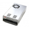 Power Supply 24V