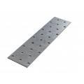 Perforated plate 200*50