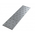 Perforated plate 240*60