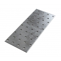 Perforated plate 200*80