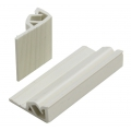 PVC Ceiling Profile WT