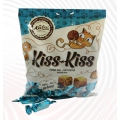 Toffees Kiss-Kiss