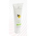 Nourishing night cream. Honey 75ml