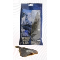Dried fish. Flatfish 100g