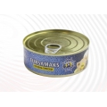 Cod liver 230g