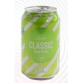 Long Drink Sinebrychoff Lime 33cl