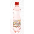 Still water strawberry 50cl