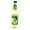 Lemonade apple 50cl