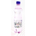 Still water blueberry 50cl