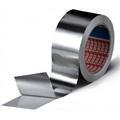 Alumiiniumteip 25m*50mm