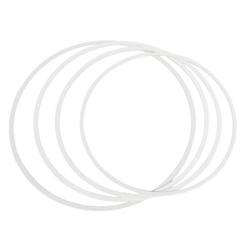 Кольца XL (RG-XL)