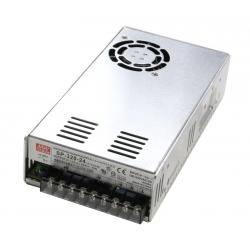 Блок питания 24V (SP32024)