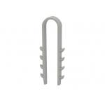Kábeltartó 3-13 mm