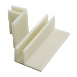PVC Profile ECF-F (Luxury)