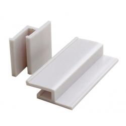 PVC Профиль LXR-H (Luxury)