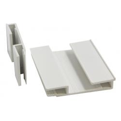 PVC Профиль DOPL (Classic)