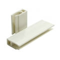 PVC Wall Profile CLS