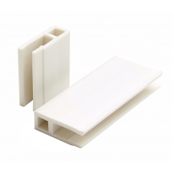 PVC Профиль ZOR-H (Classic)