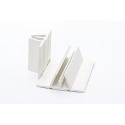 PVC Профиль M (Classic)