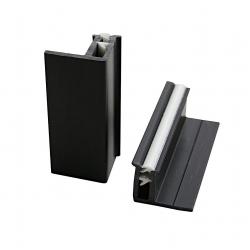 PVC Profiil Klick BL-F (Klick)