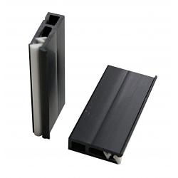 PVC Profiil Klick BL-H (Klick)