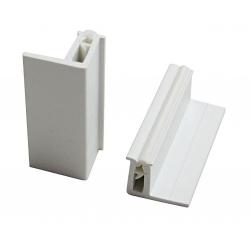 PVC Profiil Klick WT-F (Klick)