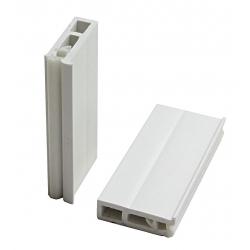 PVC Profiil Klick WT-H (Klick)