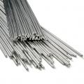 Aluminiowe pręty spawalnicze 3,2 mm x 450 mm
