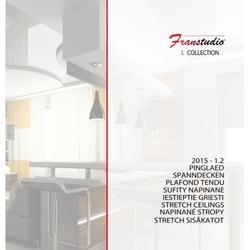 Värvikaart L 140-350cm (LFS)