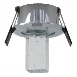 2183 NUBELLA 3 (2183LED-5 A/CL)