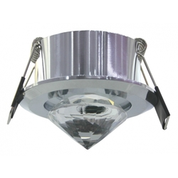 2183 ASTRA 1 (2183LED-7 A/CH+CL)