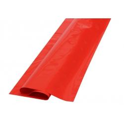 GL 708 Цветной Лаковый (Rouge)