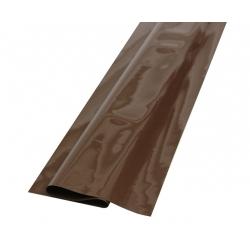 GL 743 Цветной Лаковый (Chocolat)