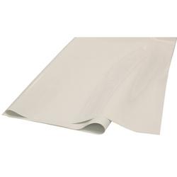 GL 320 Белый Лаковый (Blanc)