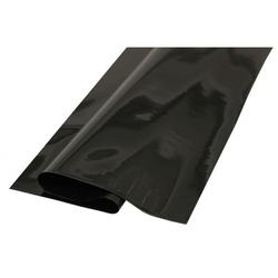GL 503 Черный Лаковый (Noir)