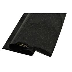 G 802 Черный Glitter (802)
