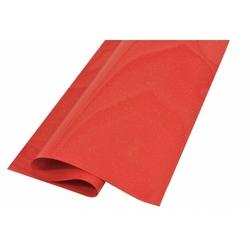 G 804 Красный Glitter (804)