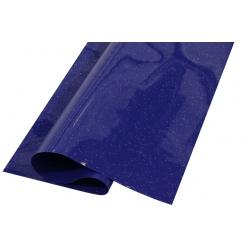 G 803 Синий Glitter (803)