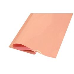 G 805 Розовый Glitter (805)