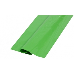 GL 769 Цветной Лаковый (Lime)