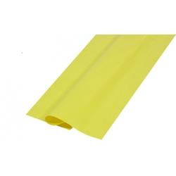 GL 780 Цветной Лаковый (Abeille)