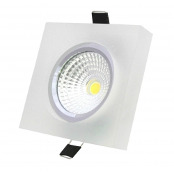 3304 EISBERG 3 (KL-28-3304LED-5W A/CL)