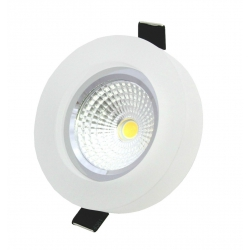 3302 EISBERG 1 (KL-28-3302LED-5W A/CL)