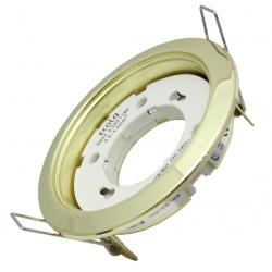 GX53 RM Gold (GX53-RM)