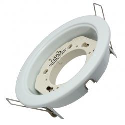 GX53 RM White (GX53-RM)