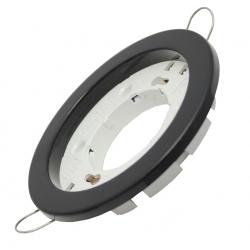 DGX 5315 Black PVC (DGX 5315)