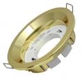 FT3225 Gold PVC