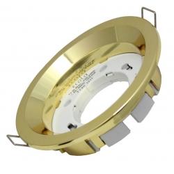 FT3225 Gold PVC (FT3225)