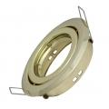 HDL-75 Gold
