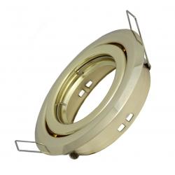 HDL-75 Gold (HDL-75)